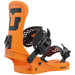 Union Force Snowboard Bindings 2022