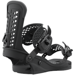 Union Trilogy Snowboard Bindings - Women's 2022