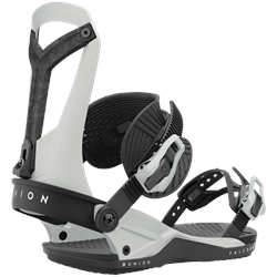 Union Falcor Snowboard Bindings 2022