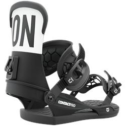 Union Contact Pro Snowboard Bindings 2022