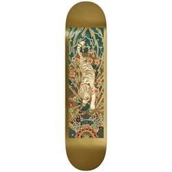 Real Ishod Priscilla Wilson Guest 8.18 Skateboard Deck