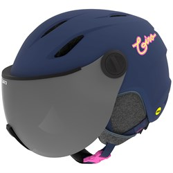 Giro Buzz MIPS Helmet - Little Kids'