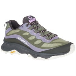 Merrell Moab Speed Hiking Shoes - Women's