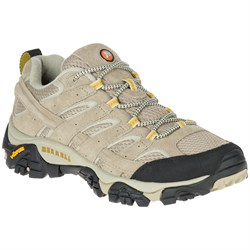Merrell Moab 2 Vent Hiking Shoes - Women's