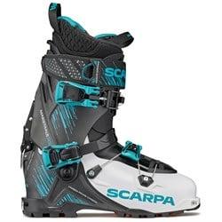 Scarpa Maestrale RS Alpine Touring Ski Boots 2022