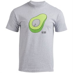 Autumn Avocado T-Shirt