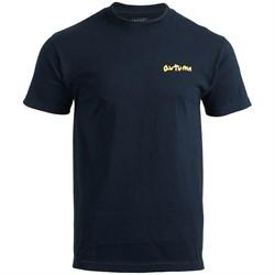 Autumn Bundle T-Shirt