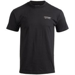 Autumn General T-Shirt