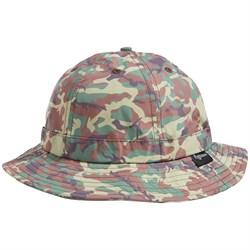 Autumn Bell Bucket Hat