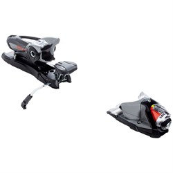 Look SPX 12 GW Pro Ski Bindings 2021