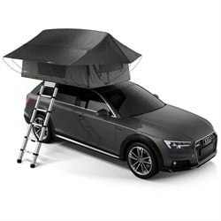 Thule Tepui Foothill Rooftop Tent