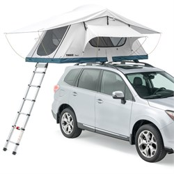 Thule Tepui Low-Pro 3 Rooftop Tent