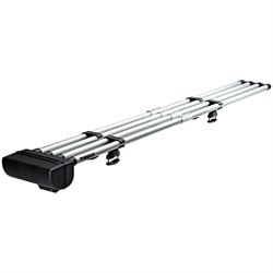 Thule Rod Vault 4 Rack