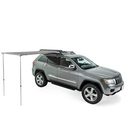 Thule OverCast 4.5' Awning