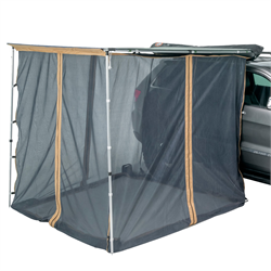 Thule Tepui Mosquito Netting
