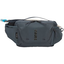 Thule Rail Hydration 4L Hip Pack
