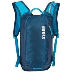 Thule Uptake 6L Hydration Pack - Kids'