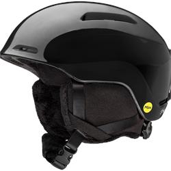 Smith Glide Jr. MIPS Helmet - Kids'