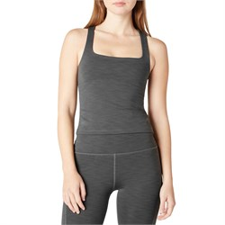 Beyond Yoga Square Neck Tank - Women's