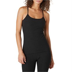 Beyond Yoga Slim Racerback Cami - Women's