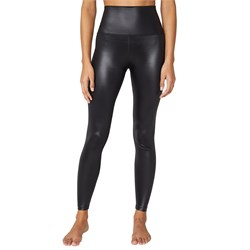 Beyond Yoga Smooth Operator High-Waisted Midi Leggings - Women's