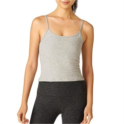 Beyond Yoga Spacedye Truly Tank - Women's