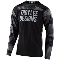 Troy Lee Designs Skyline Air L/S Jersey