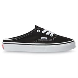 Vans Authentic Mule - Women's