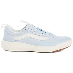Vans Ultrarange EXO SE Shoes - Women's