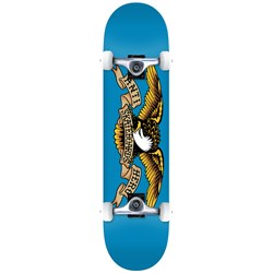Anti Hero Classic Eagle 7.5 Skateboard Complete