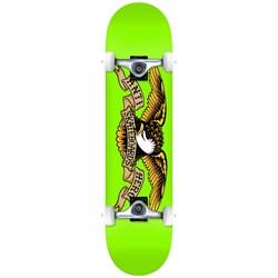 Anti Hero Classic Eagle 8.0 Skateboard Complete