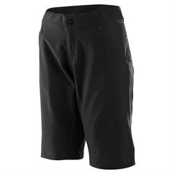 Troy Lee Designs Mischief Shorts - Women's
