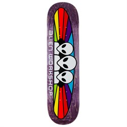 Alien Workshop Spectrum 7.875 Skateboard Deck