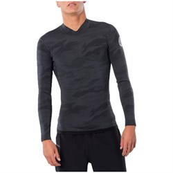 Rip Curl 1.5mm Revo Long Sleeve Jacket