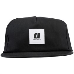 Armada Bowen Hat