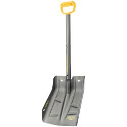 BCA Dozer 3D Shovel