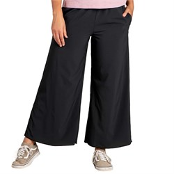 Toad & Co Sunkissed Wide-Leg Pants - Women's