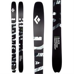 Black Diamond Impulse 112 Skis 2022