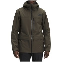 The North Face Sickline Jacket