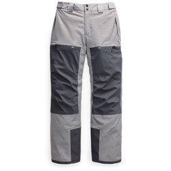 The North Face Chakal Pants