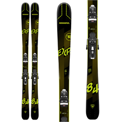 Rossignol Experience 84 Ai Skis 2021