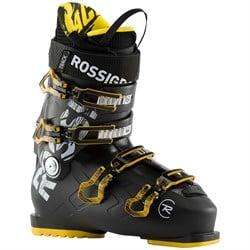 Rossignol Track 90 Ski Boots 2021