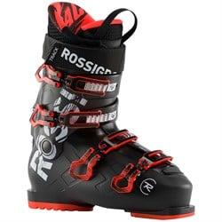Rossignol Track 80 Ski Boots 2021