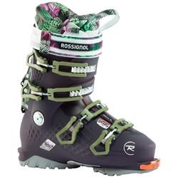 Rossignol Alltrack Elite 120 W GW Ski Boots - Women's 2021