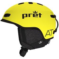Pret Cynic AT Helmet