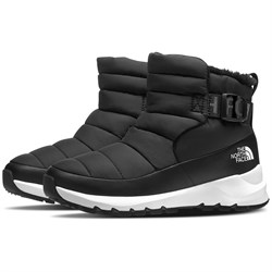 The North Face Thermoball Pull-On Boots - Women's