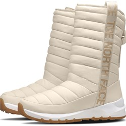The North Face Thermoball Tall Boots - Women's