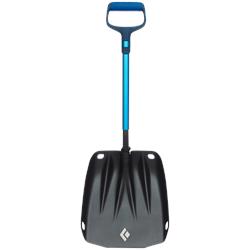 Black Diamond Evac 9 Shovel