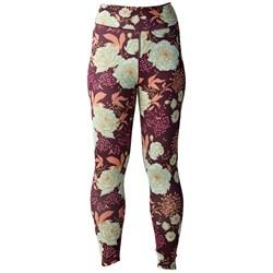 Rojo Outerwear 7/8 Baselayer Pants - Women's