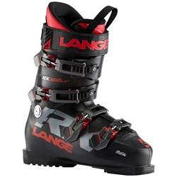 Lange RX 100 LV Ski Boots 2021